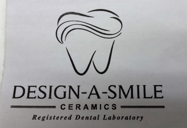 DESIGN-A-SMILE - Dental Laboratory - Ballito