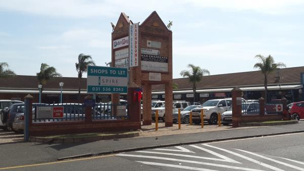 Dr J. Patel & Dr C. P Ratan - Dentist/Dental Surgeon - North Beach - Durban