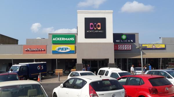 M.V Nzama Dental Practice - Dental Therapist - Montclair - Durban
