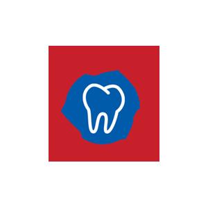 Dr Delon Naidoo - Dentist/Dental Surgeon - Umhlanga