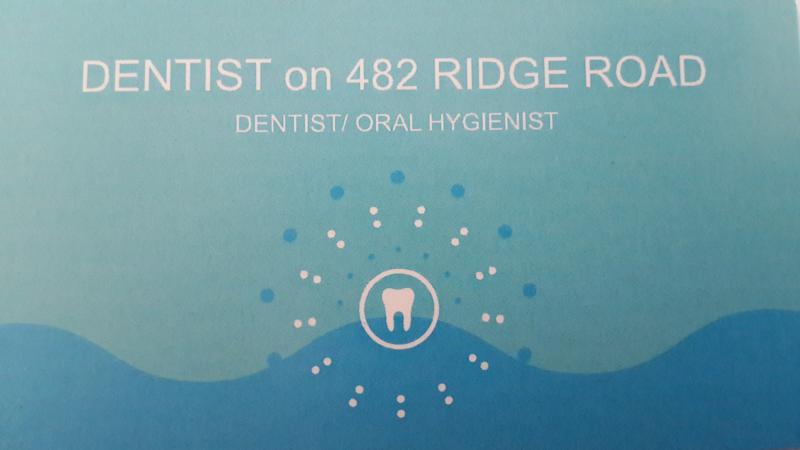 Dr Ayesha Mitha - Dentist/Dental Surgeon - Dentist on 482 Ridge Road - Berea - Durban