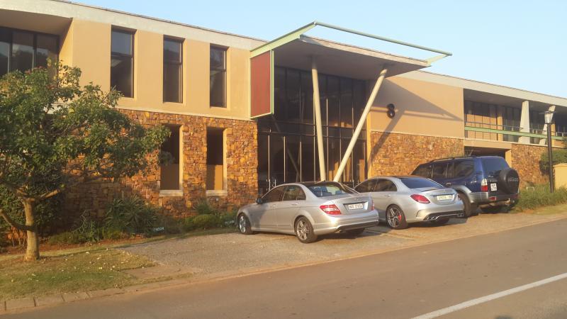 Briscoe Dental Laboratory cc. - Dental Laboratory - Montrose Park Boulevard - Pietermaritzburg