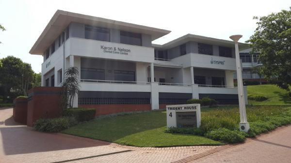 Dr Johan Meyer B.CH.D.( Pretoria )  Dentist/Dental Surgeon - Umhlanga