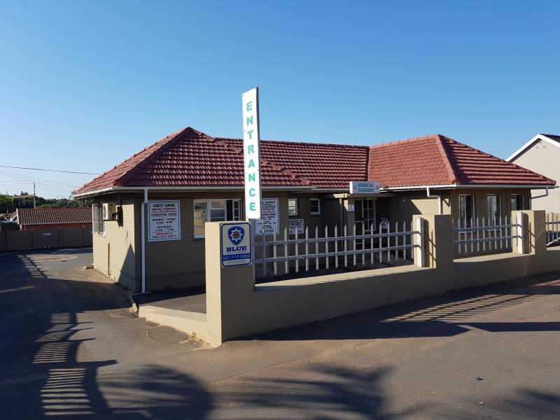 Summerfield Family Dental Centre - Ashley Gopaul - Dental Therapist - Montclair - Durban