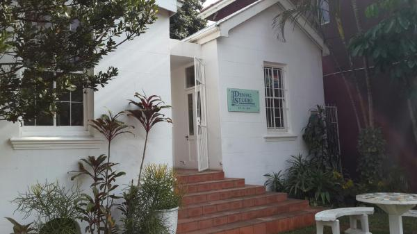 RIDGE DENTAL STUDIO - Dental laboratory - Berea - Durban