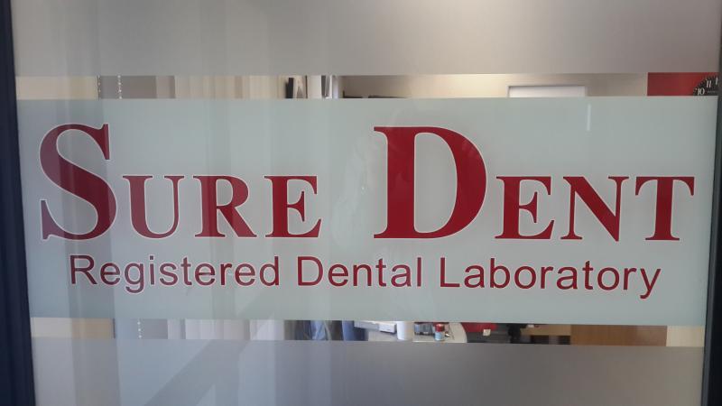 SUREDENT LABORATORY - Dental Laboratory - Ballito
