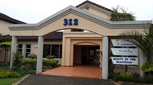 Dr P.B Sodalay - Dentist/Dental Surgeon - Durban North