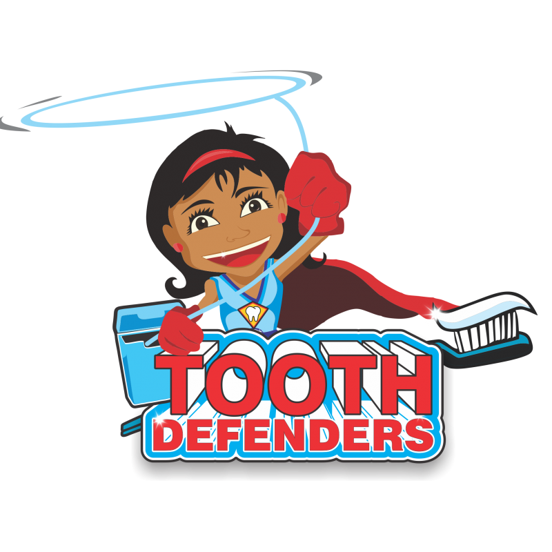 Desiree Janice Govender  - Dental Therapist - Empangeni