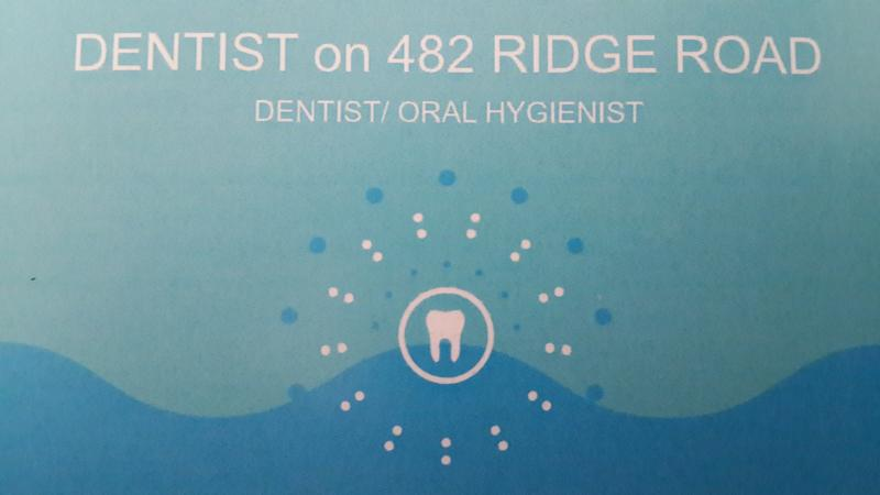 Dr Farzana Goga - Dentist/Dental Surgeon - Dentist on 482 Ridge Road - Berea - Durban