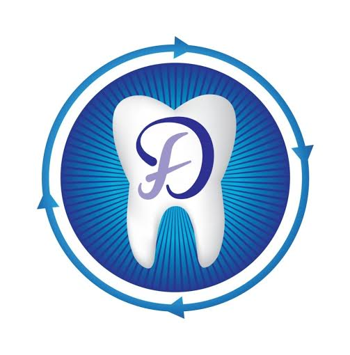 Dr Mervyn Swamivel Pillay - Dentist/Dental Surgeon - Chatsworth