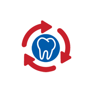 Dr. R. Reddy - Dentist/Dental Surgeon - Sandton - Johannesburg